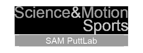 Sam Putt Lab